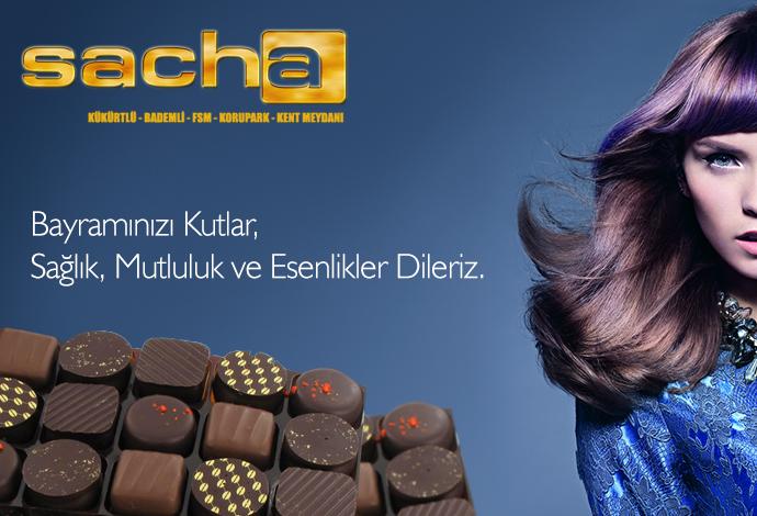 byram_sacha