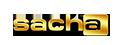 sacha_logo